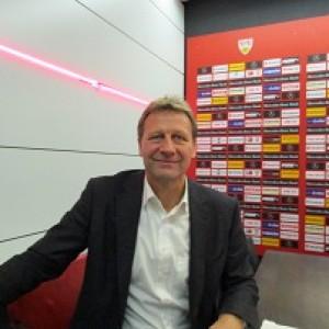 GQT027 – Fußballweltmeister und danach ganz neue Erfahrungen im Land der aufgehenden Sonne – Interview mit Guido Buchwald