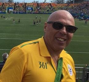 Ricardo_OlympiaRio2016_orig_290x265